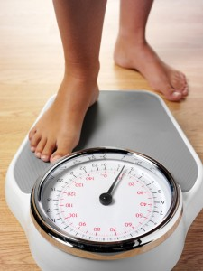 North Shore Medical Weight Loss Center